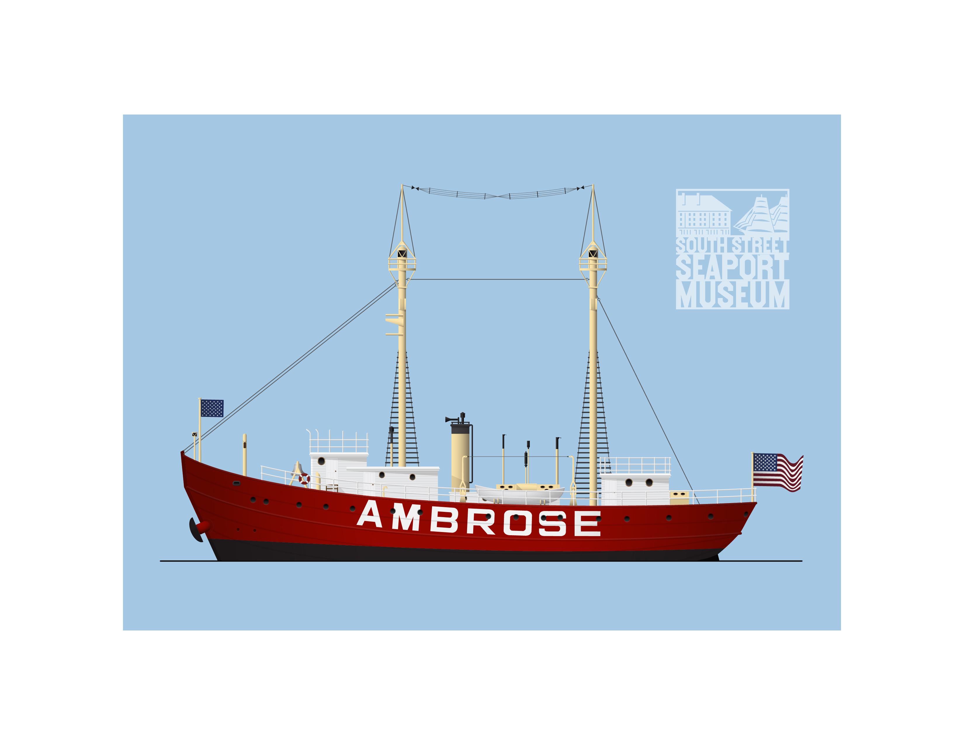lightship-ambrose-print-rgb-03